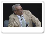 Anatol Rodgers Memorial Lecture 2009: An Evening with Derek Walcott (part 14)
