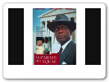 Interview with Sidney Poitier (Part 1)